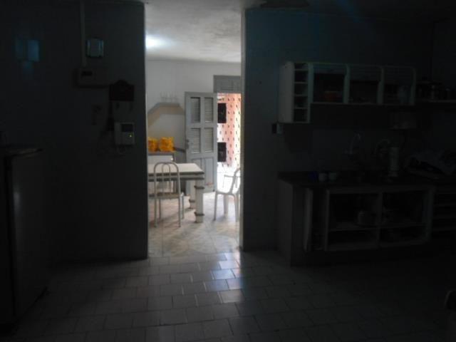 Casa residencial à venda, Parangaba, Fortaleza - CA0637. - Foto 19