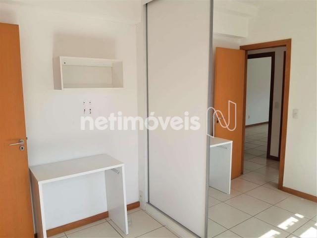 Apartamento à venda com 3 dormitórios em Cachoeirinha, Belo horizonte cod:788202 - Foto 12