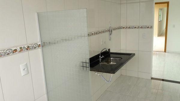 Apartamento com 1 quarto no Residencial Luisa Borges - Bairro Conjunto Vera Cruz em Goiân - Foto 14