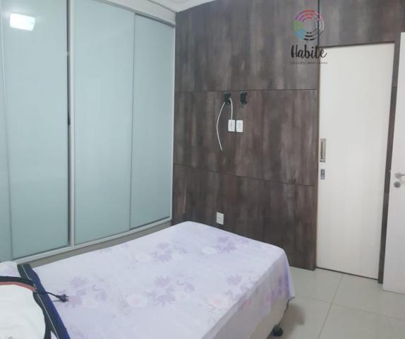 Apartamento, Varjota, Fortaleza-CE - Foto 14