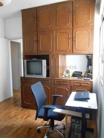 Apartamento à venda com 2 dormitórios em Nova suíssa, Belo horizonte cod:664509 - Foto 6
