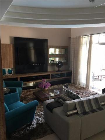 Casa residencial à venda, Montese, Fortaleza - CA0820. - Foto 10
