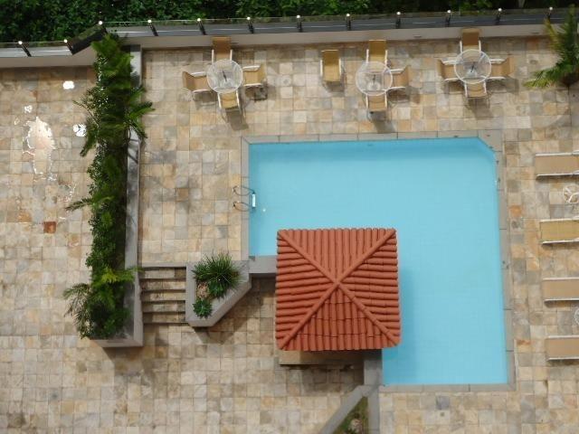 Apartamento Cidade Jardim - Foto 11
