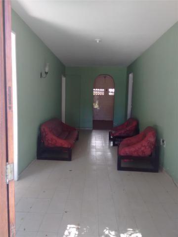 Casa residencial à venda, Benfica, Fortaleza. - Foto 3
