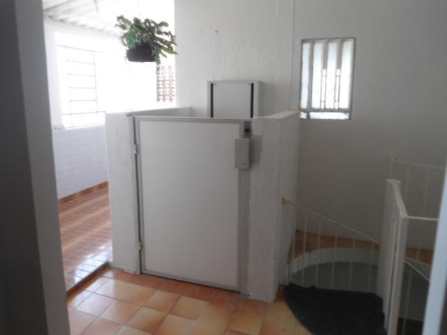 Casa com 5 dormitórios à venda, 278 m² por R$ 390.000,00 - Montese - Fortaleza/CE - Foto 16