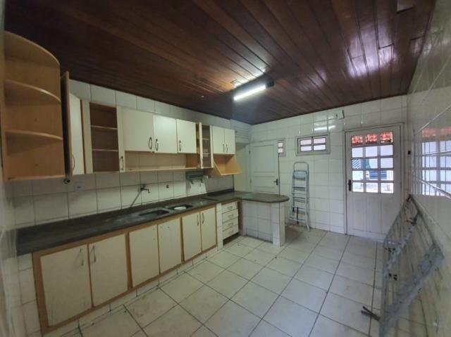 Casa para alugar com 4 dormitórios em Santo antonio, juazeiro, Juazeiro cod:CRparaiso - Foto 16