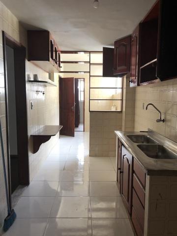 Apartamento grande e com uma vista maravilhosa!!! - Foto 16