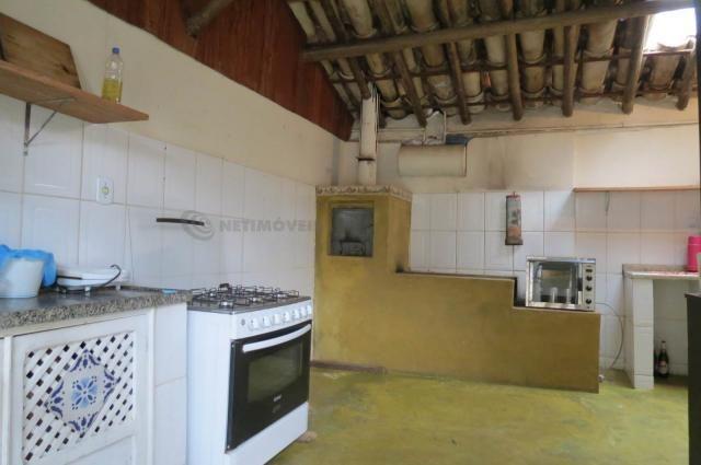 Casa à venda com 3 dormitórios em Centro, Prados cod:685612 - Foto 17