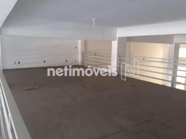 Loja comercial à venda em Nossa senhora auxiliadora, Ponte nova cod:734600 - Foto 8