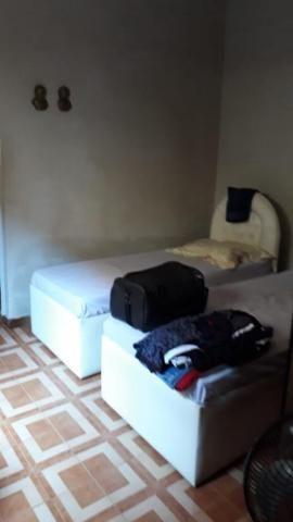 Casa residencial à venda, Montese, Fortaleza. - Foto 7