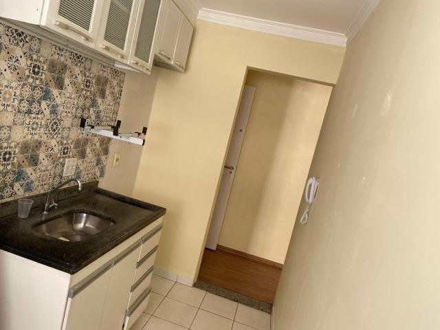 Apartamento centro do polvilho centro 2 dormitórios oportunidade