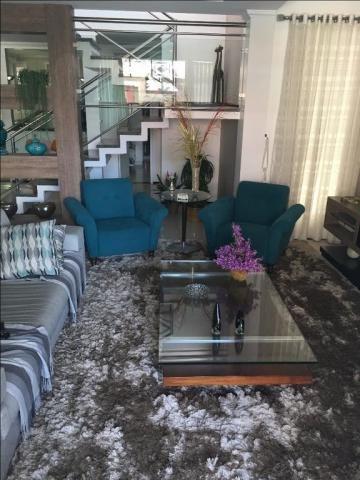 Casa residencial à venda, Montese, Fortaleza - CA0820. - Foto 9