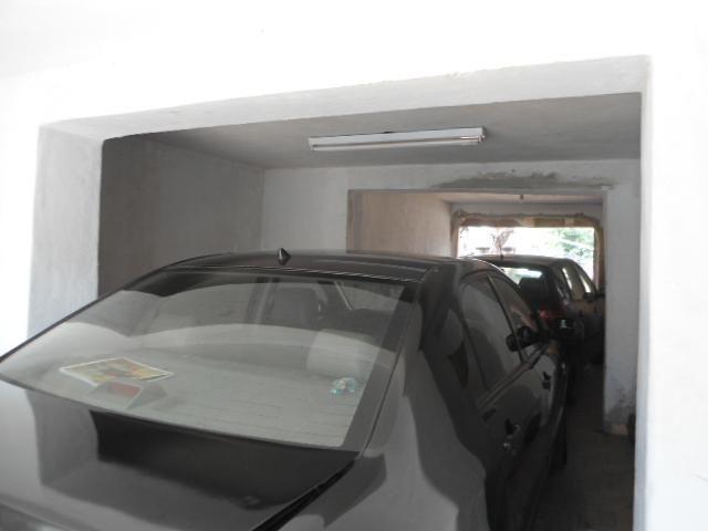 Casa à venda com 5 dormitórios em Carlos prates, Belo horizonte cod:512436 - Foto 16