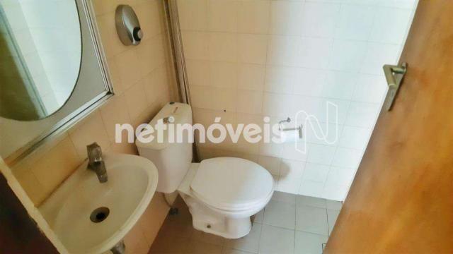 Apartamento à venda com 4 dormitórios em Lourdes, Belo horizonte cod:783173 - Foto 17