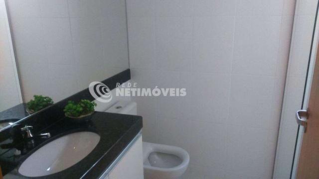 Apartamento à venda com 3 dormitórios em Sagrada família, Belo horizonte cod:578091 - Foto 18
