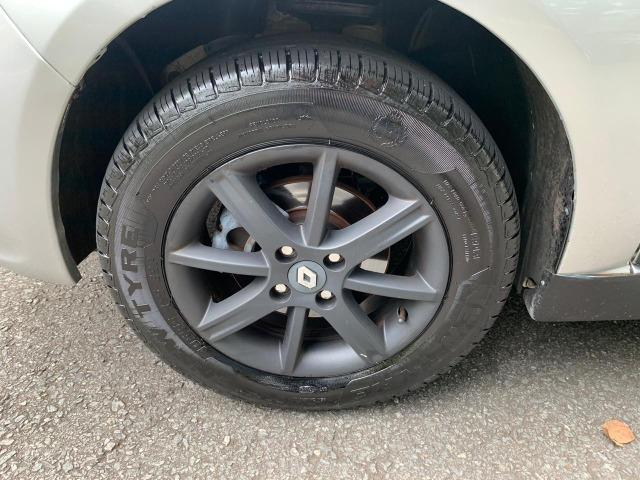 Renault Sandero Expression 1.6 Completo - Foto 16