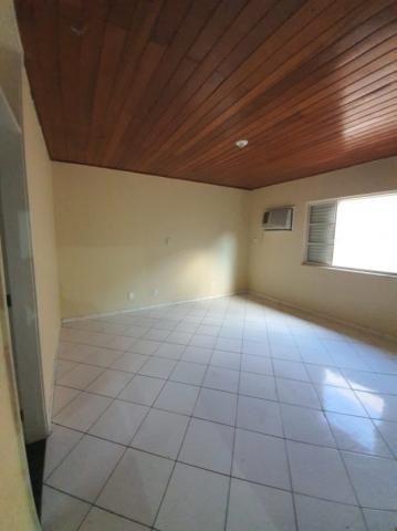 Casa para alugar com 4 dormitórios em Santo antonio, juazeiro, Juazeiro cod:CRparaiso - Foto 18