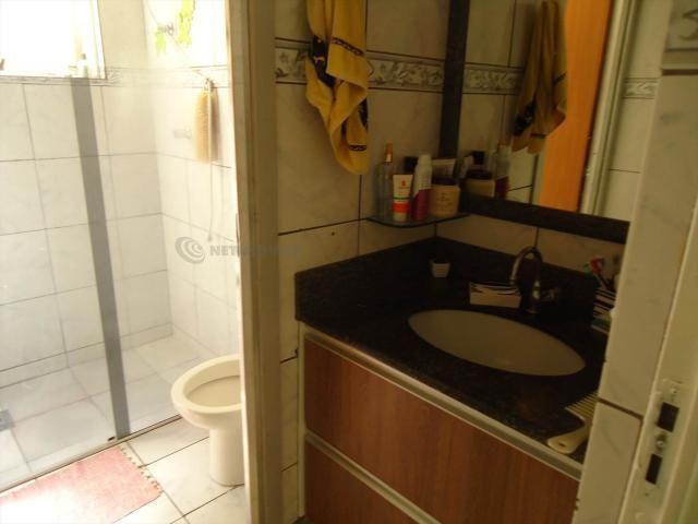 Apartamento à venda com 3 dormitórios em Heliópolis, Belo horizonte cod:664919 - Foto 8