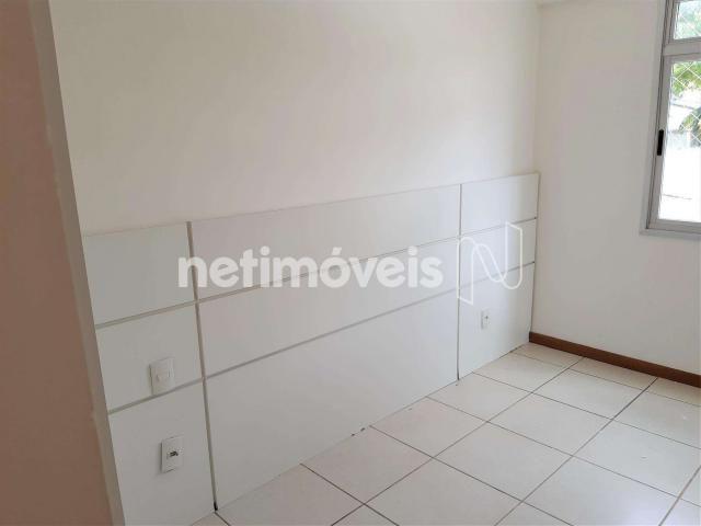 Apartamento à venda com 3 dormitórios em Cachoeirinha, Belo horizonte cod:788202 - Foto 13
