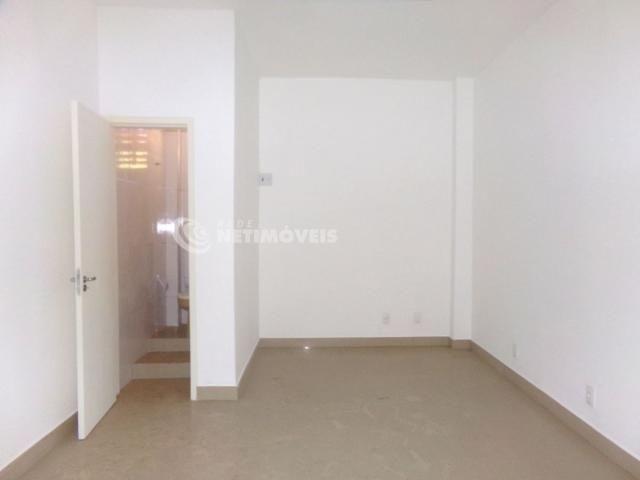 Escritório para alugar em Costa azul, Salvador cod:606221 - Foto 2