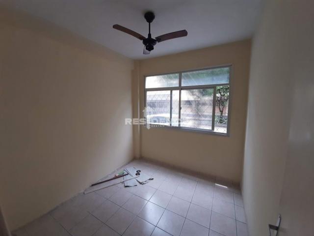 Apartamento para alugar com 3 dormitórios em Praia de itapoã, Vila velha cod:687A - Foto 4