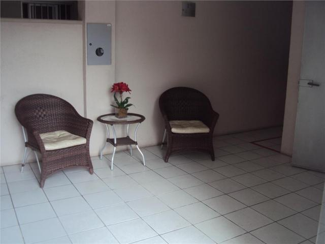 Apartamento residencial à venda, Damas, Fortaleza. - Foto 17