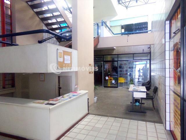 Escritório para alugar em Costa azul, Salvador cod:606221 - Foto 6