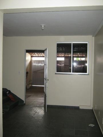 Neves SG Casa 2 Qrtos c/ vaga de Garagem Na Av.Paiva , 558 na Olimar Imóvei cod OL 090829A - Foto 13