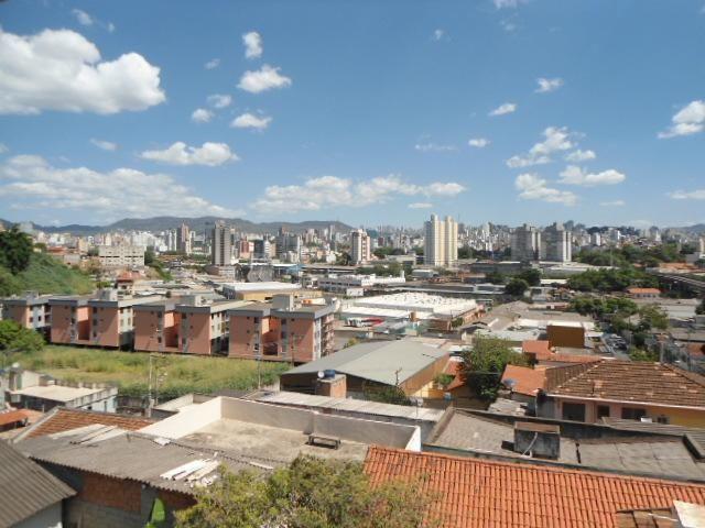 Casa à venda com 5 dormitórios em Carlos prates, Belo horizonte cod:512436 - Foto 18