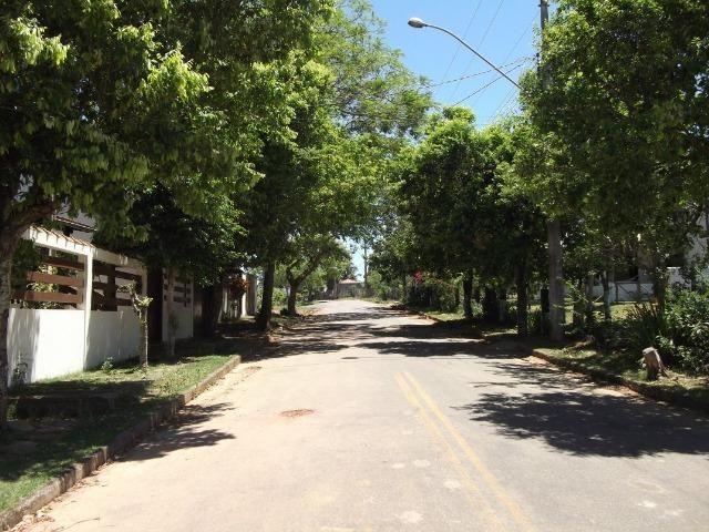 Oportunidade 2 terrenos na praia em Guarapari - Foto 9