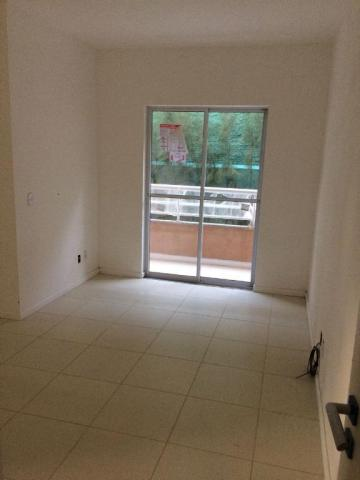 Apartamento residencial à venda, Montese, Fortaleza - AP2634. - Foto 2
