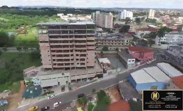 Apartamento Parcelado Direto no boleto em Caldas Novas - Foto 6