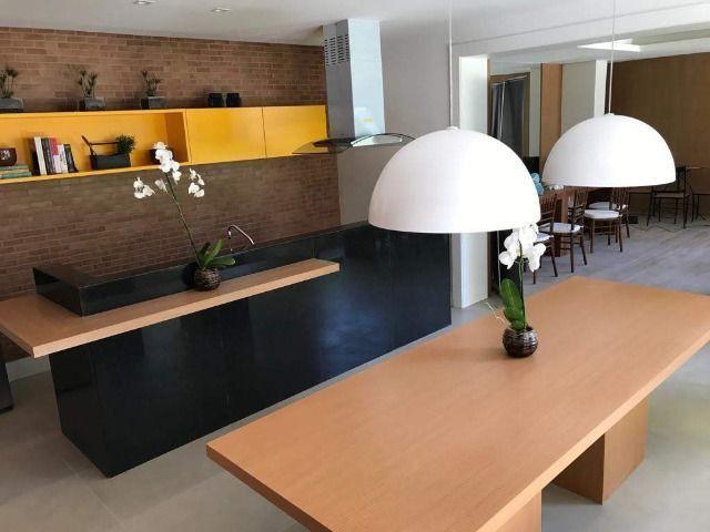 Apartamento 2 Quartos na Freguesia - Foto 8