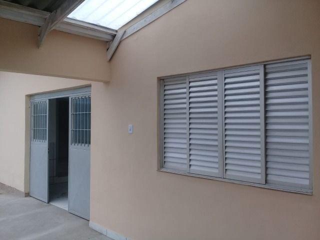 Alugo casas em Alvorada-RS - Foto 4