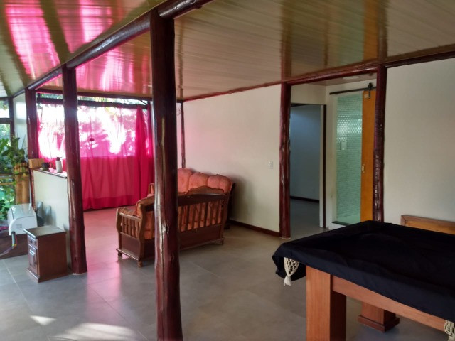 Eam498 Casa no Condomínio Verão Vermelho I em Unamar - Tamoios - Cabo Frio/RJ - Foto 7