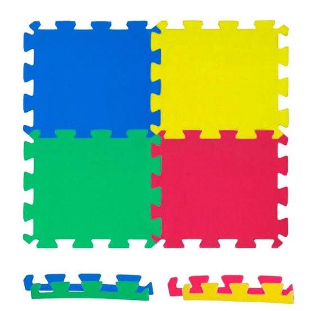 Venda de brinquedos COMBO DE 3 - Foto 2