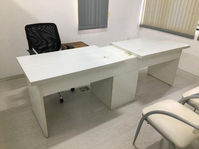 Móveis de escritório - Foto 2