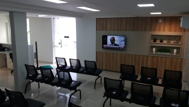 Sala / Consultório no Manaíra Center - Foto 4