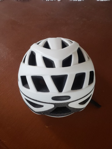 Capacete Bike regulável - Foto 3