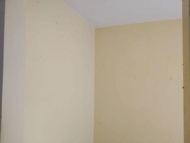 Velleda oferece sitio de 2 ha escriturado com casa e galpão, 1 km da RS040 - Foto 4