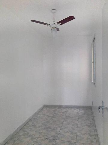 Apartamento para alugar 3 quartos com garagem Centro Florianópolis - Foto 10