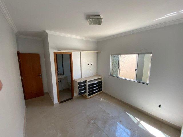 Bairro Cardoso casa com 3/4 1 suite Toda no Porcelanato !!! - Foto 17