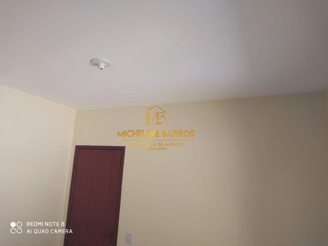 Fc/ Casa em Unamar muito bem localizada - Foto 2