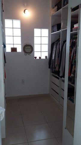 Casa condomínio (Venda) - Foto 9