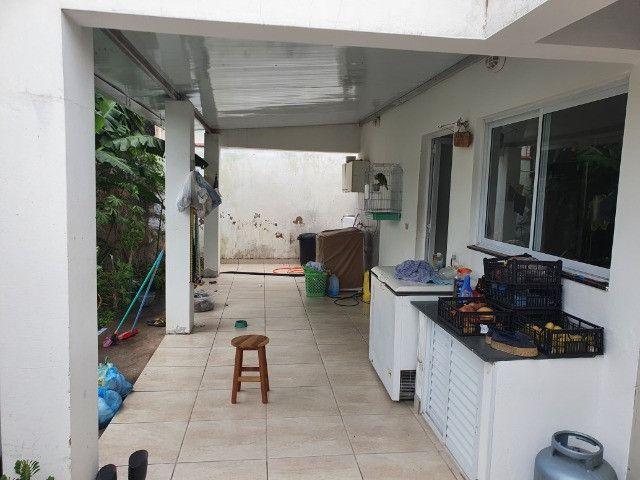 Casa em bairro de fácil acesso - Foto 17