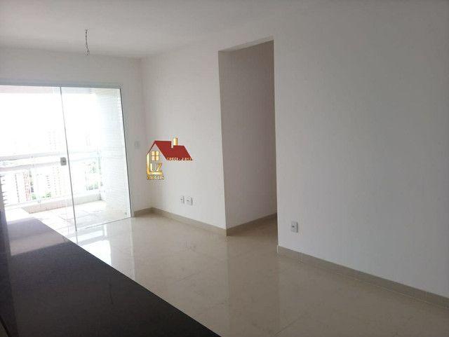 ::Torre Parnaso excelente Apartamento::. - Foto 2