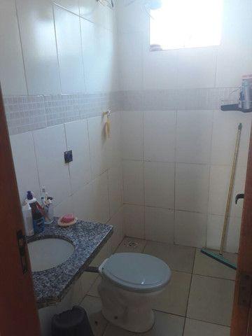 Casa - Residencial Campos Elíseos - 3 quartos 1 suíte - Aparecida de Goiânia GO - Foto 12