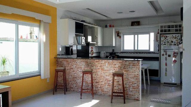 Casa condomínio (Venda) - Foto 6