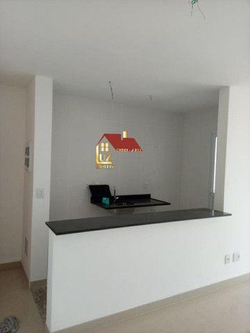 ::Torre Parnaso excelente Apartamento::. - Foto 4