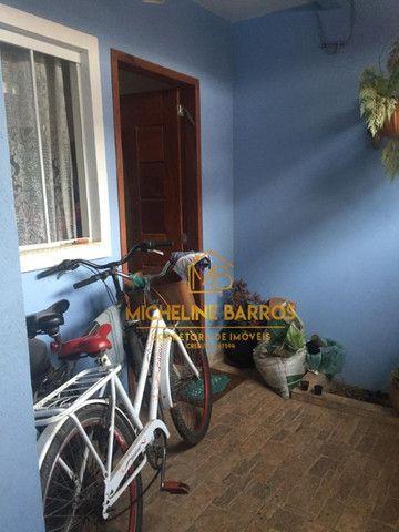 Fc/ Casa com 4 quartos em Unamar - Foto 11